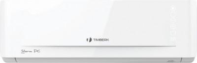 Timberk AC TIM 24HDN S19