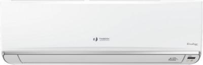 Timberk AC TIM 24H S20