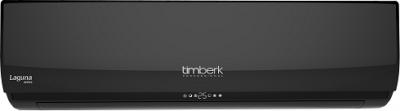 Timberk AC TIM 27H S10B