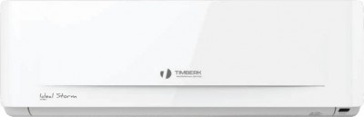 Timberk AC TIM 30H S18A
