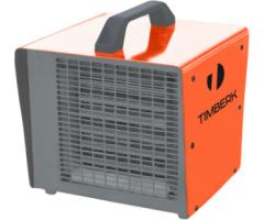 Timberk TFH T20MDX