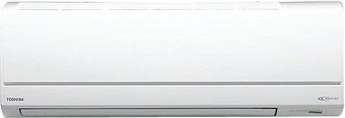 Toshiba RAS-16EKV-EE