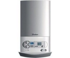 Vaillant atmoTEC plus VU INT 240-5