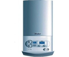 Vaillant turboTEC plus VUW INT 282-5