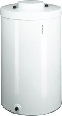 Viessmann Vitocell-W 100, (Z011870) 100л. Белый  Тип CUG
