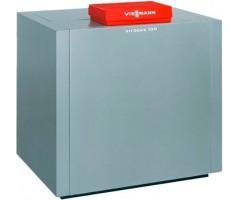 Viessmann Vitogas 100-F 96 кВт (GS1D905)