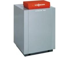 Viessmann Vitogas 100-F (GS1D883)