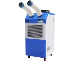 Weltem HPC-5000