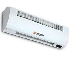 Zilon ZVV-0.8E5M