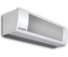 Отопление Zilon ZVV-1.5W25