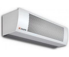 Отопление Zilon ZVV-1W10