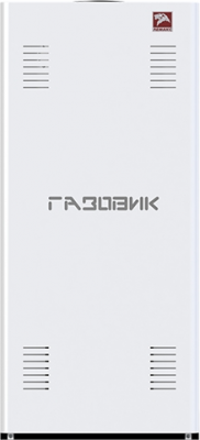 Лемакс Газовик АОГВ-11.6