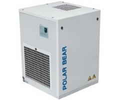 Осушитель воздуха Polar Bear ST 50A