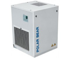 Осушитель воздуха Polar Bear ST 80A