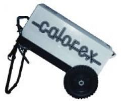 Осушитель воздуха Calorex Porta Dry 150