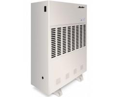 Осушитель воздуха DanVex DEH-5K