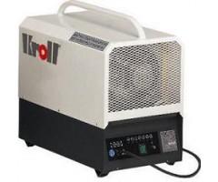 Осушитель воздуха Kroll ТЕ40
