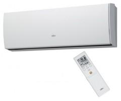 Внутренний блок Fujitsu ASYG07LUCA