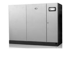 Увлажнитель воздуха Carel UE130XL001