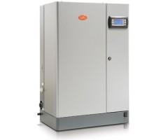 Увлажнитель воздуха Carel UE090XLC01