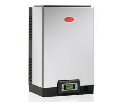 Увлажнитель воздуха Carel UE065WL001