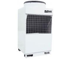 Наружный блок воздушного охлаждения McQuay MDS160BR5