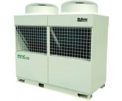 Наружный блок воздушного охлаждения McQuay MDS280BR5