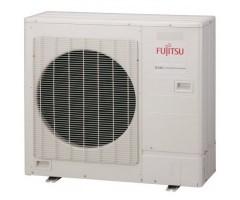 Наружный блок Fujitsu AOYG45LBT8