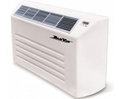 Осушитель воздуха DanVex DEH-4000wp