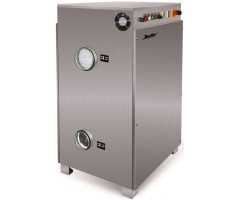 Осушитель воздуха DanVex AD-800