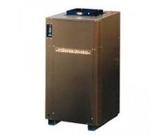 Промышленный осушитель воздуха Calorex DH 300 BL-RCU