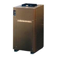 Промышленный осушитель воздуха Calorex DH 300 BL