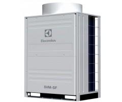 Наружный блок Electrolux ESVMO-SF-400-A