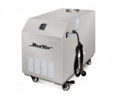 Увлажнитель воздуха DanVex HUM-6S