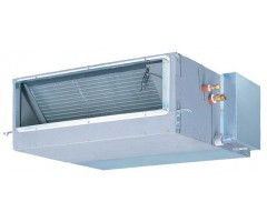 Внутренний блок Hitachi RPI-2.0FSN3E