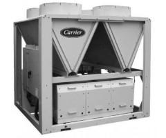 Чиллер воздушного охлаждения Carrier 30XAS 0282