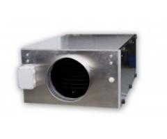 Увлажнитель Breezart 1000 HumiEL P / 7,5-2,5-380
