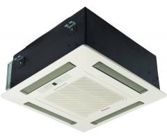 Кассетный внутренний блок Pioneer KFCV140AW