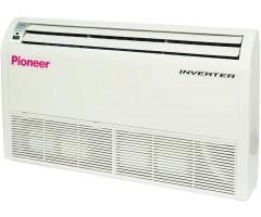 Универсальный внутренний блок Pioneer KFFV50UW