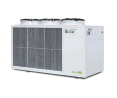 Чиллер Ballu Machine BMCA 45