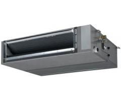 Внутренний блок Daikin FBQ100D