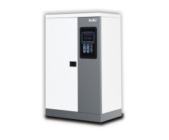 Электродный увлажнитель Ballu Machine BMH-015