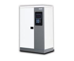 Электродный увлажнитель Ballu Machine BMH-045
