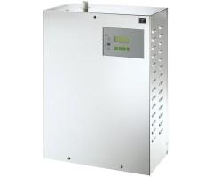 Электродный пароувлажнитель Hygromatik CompactLine C22-C