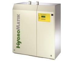 Электродный пароувлажнитель Hygromatik HyLine HY60-CP