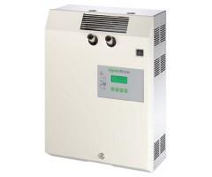 Электродный пароувлажнитель Hygromatik MiniSteam MS10-B