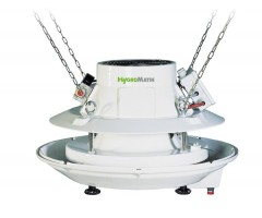 Увлажнитель Hygromatik DG 8