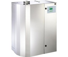 Увлажнитель Hygromatik HeaterLine HL36-CP