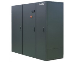 Прецизионный кондиционер Ballu Machine BPW-111