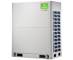 Наружный блок Lessar LUM-HE450AMA4-A